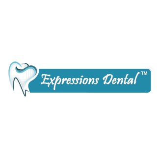 How Can Your Dentist Help You With Your Oral Health Problems?