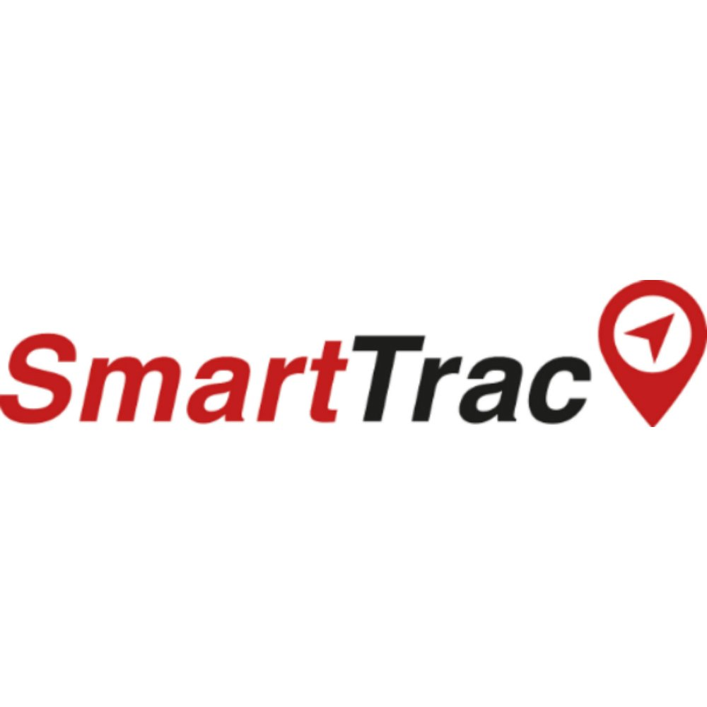 How Does SmartTrac Help You To Track Your Vehicle?