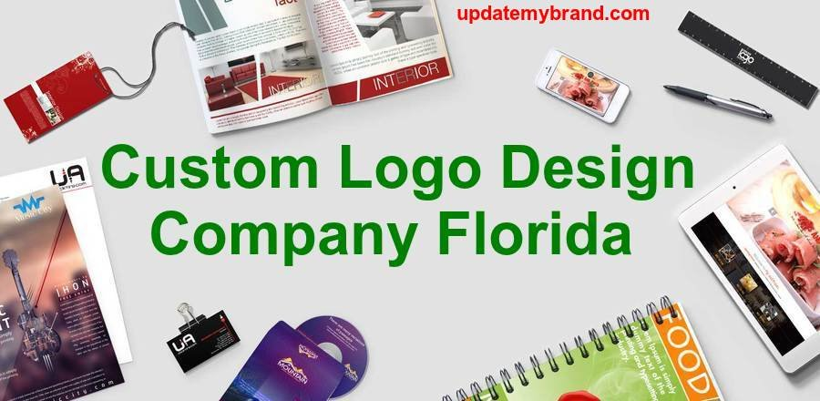 How Fruitful Is To Get On Someone To Design Your Company's Logo?