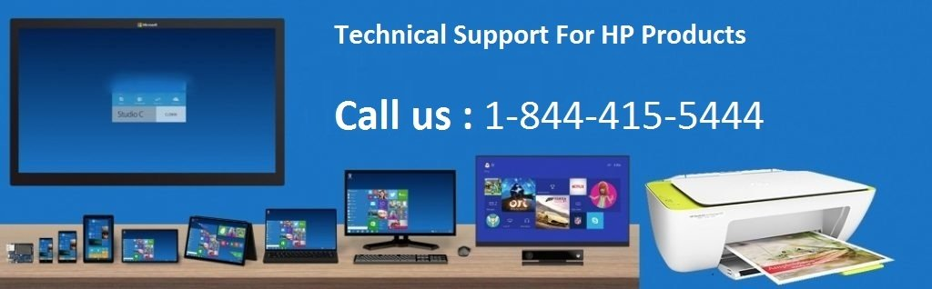 How Is HP Tech Support Helpful For HP Users?
