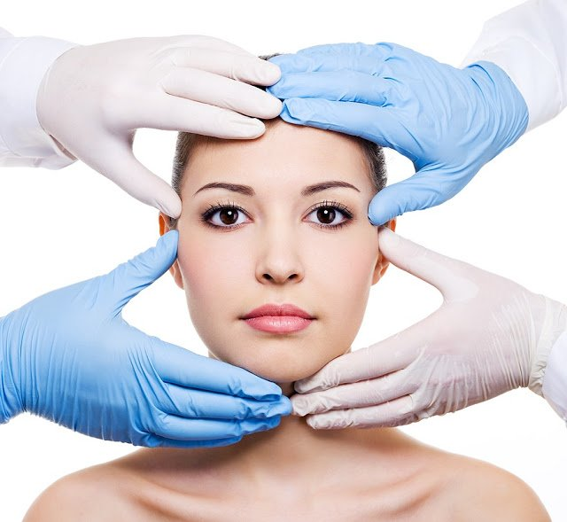 How Plastic Surgery Helps In Correcting Body Image And Reconstruction?
