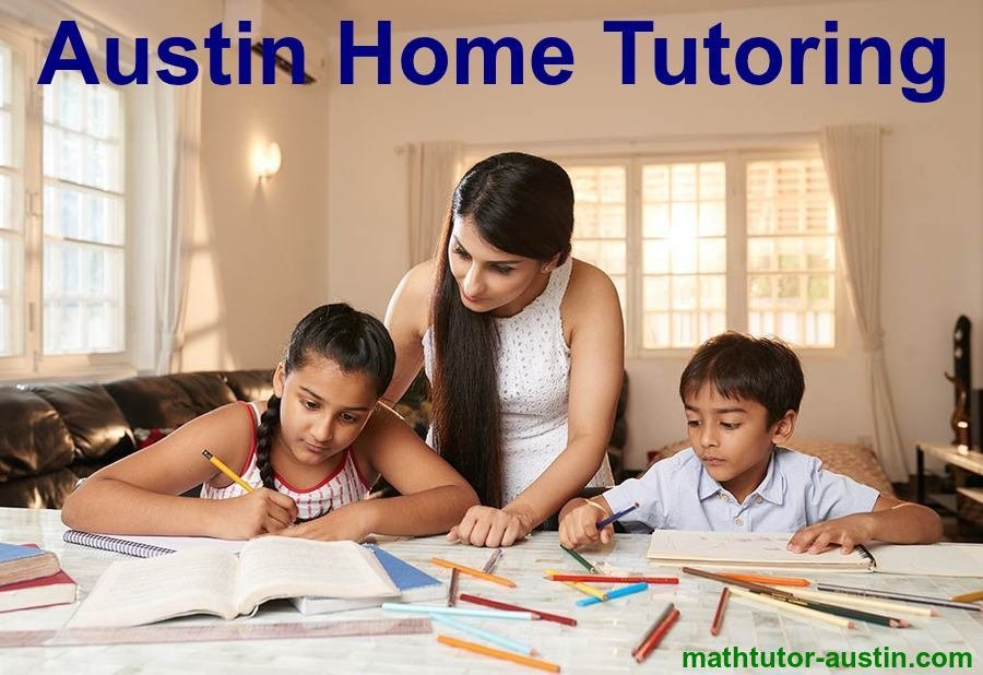 How Should One Choose Home Tutoring To Get Help In Studies