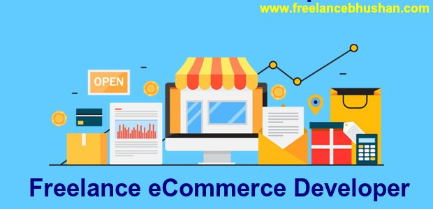 How Should You Choose An Professional ECommerce Development Company?