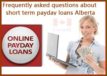 How The Canada Payday Loan Works In Financial Emergencies