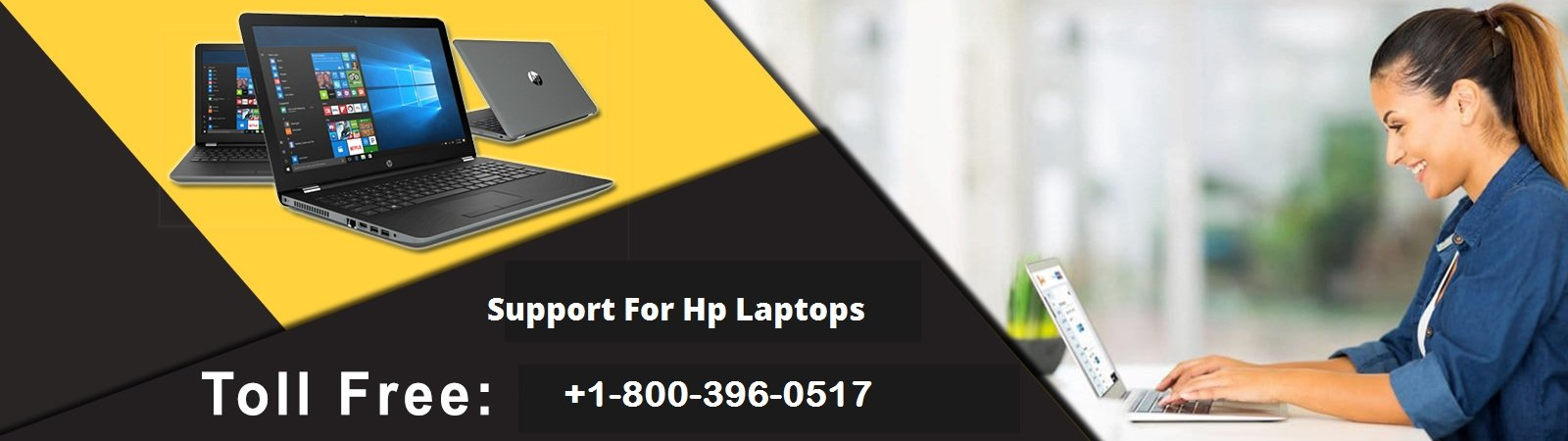 How To Acquire HP Technical Support For Hp Laptop Support Without Issues ?