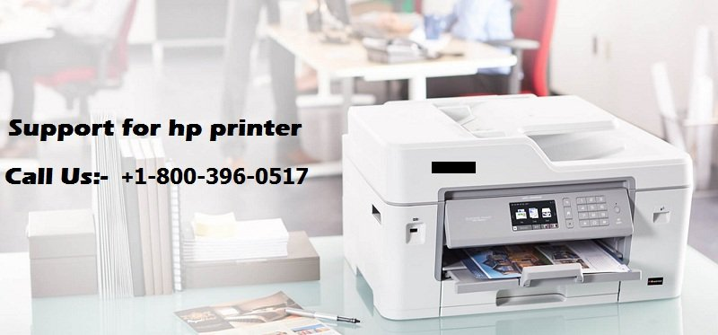 How To Bring An Offline HP Officejet Pro 3800 Printer Support Number Online?