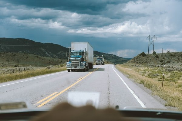 How To Choose The Right Cdl Truck Rental Package For Your Needs