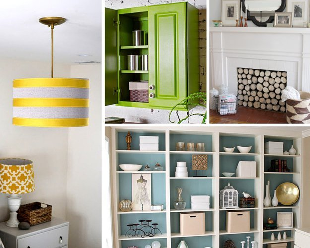 How To Create A Budget For Your Home Improvement Projects