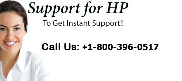 How To Download 123.hp.com/ojpro 3800 Support Assistant? For Help {2019 Update}