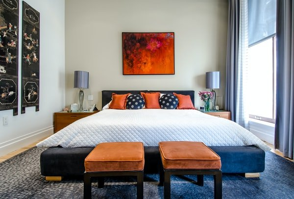 How To Find A Cheap Mattress That Works Best For You?