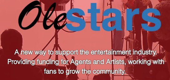 How To Find Marketplace For Agents For Artists