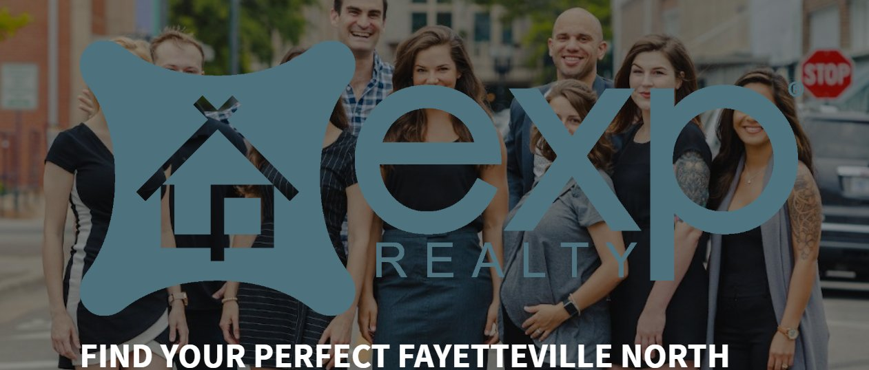 How To Find The Right Real Estate Agent In Fayetteville