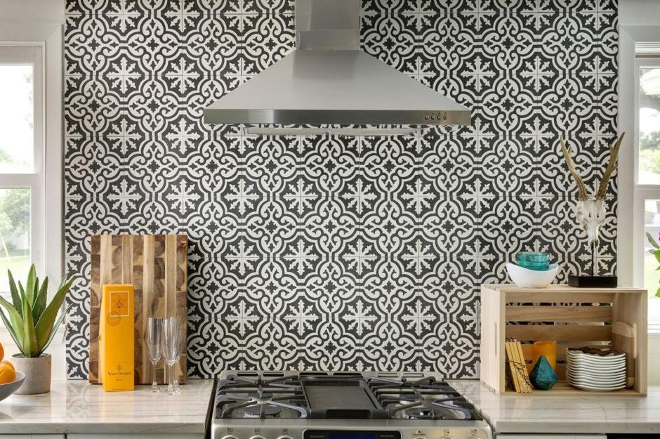 How To Get A Fabulous Budget Tiles