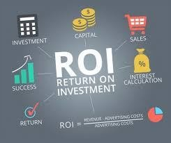 How To Get Best Return On Investments?