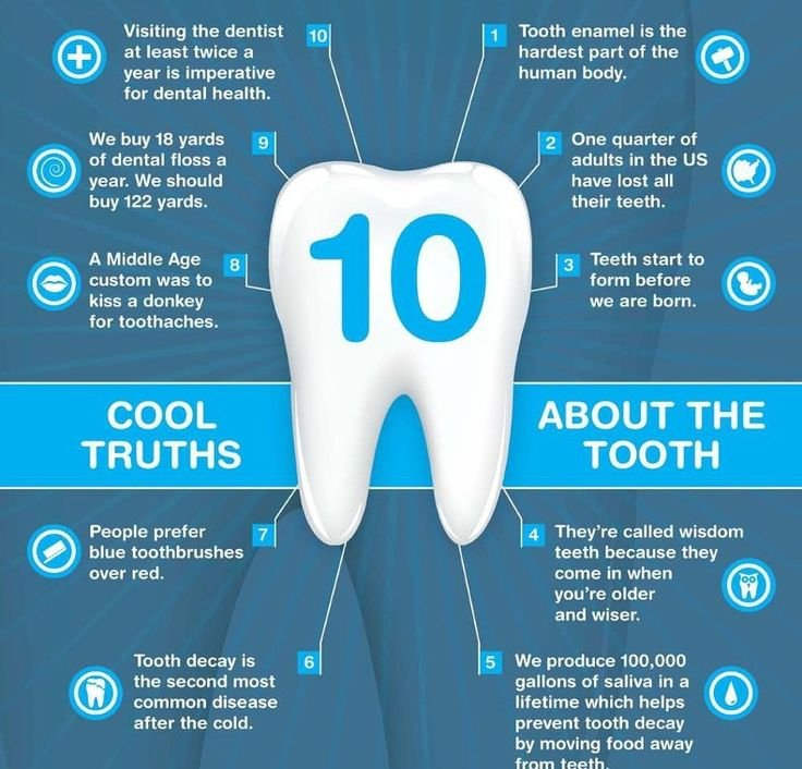 How To Know Who Should Be Your Family Dentist San Diego?