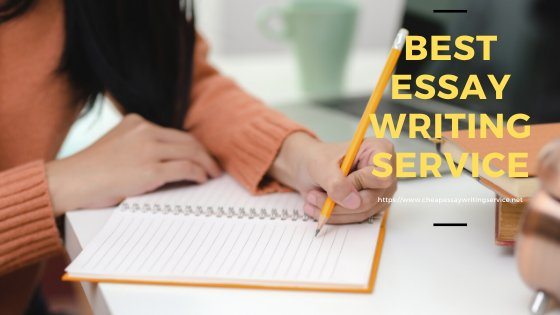 How To Pick The Best Essay Composing Administration?