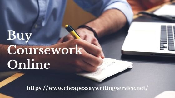 How To Pick The Best Essay Writing Service Provider?
