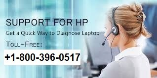 How To Remove A Virus From A HP Computer  Hp Technical Support