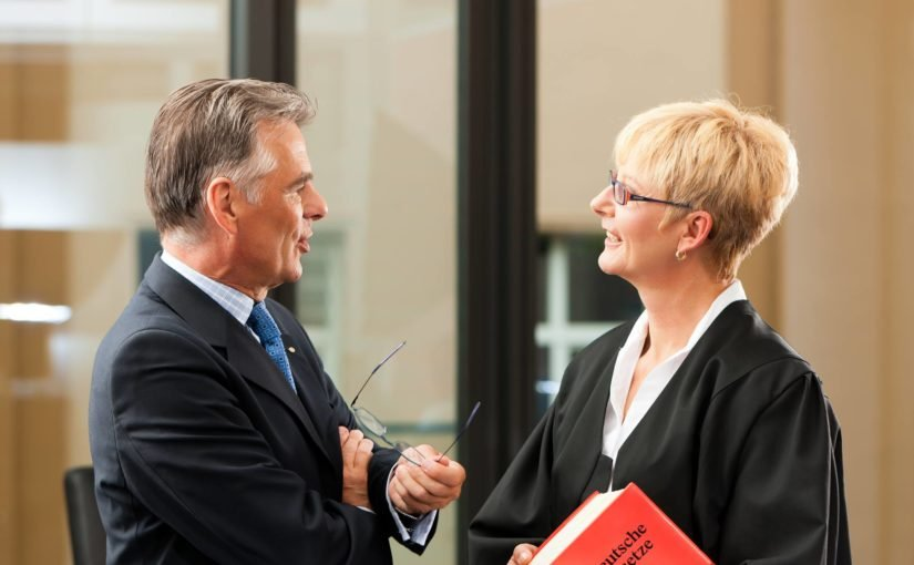 How To Select The Most Effective New Haven Criminal Defense Attorney?
