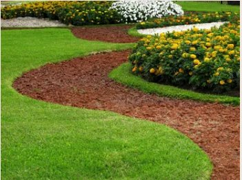 How To Select The Right Hardscapes Contractors In Peekskill NY
