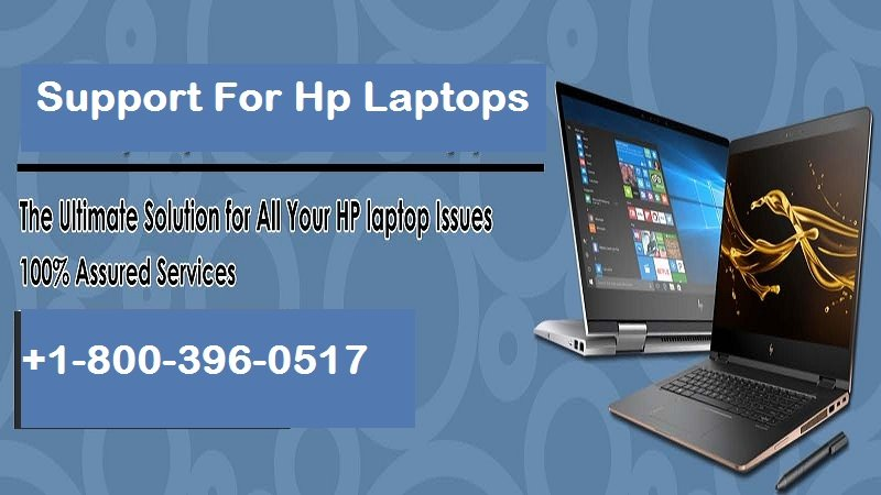 How To Switch On Wireless Mode On A Hp Laptop Support?