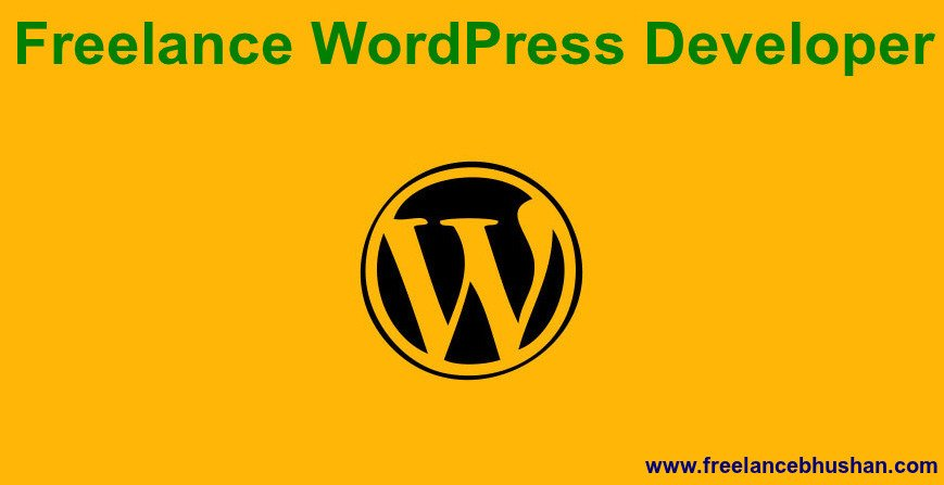 How You Can Hire Freelance WordPress Developer? 7 Tips To Follow
