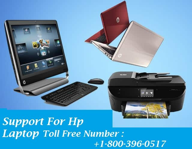 Hp Laptop Support |HP LAPTOP SUPPORT And HP  Desktop Support Number For Hp