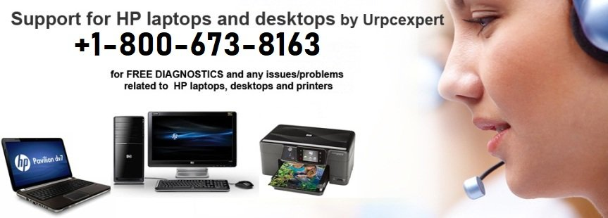 Hp Laptop Technical Support Number Usa   Contact Hp Customer Support