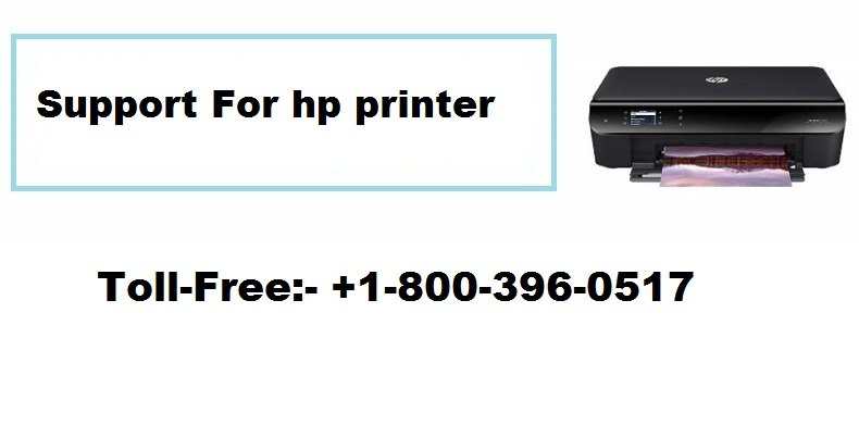 HP Officejet Pro 3800 Printer Support Number Troubleshooting Reliable Steps