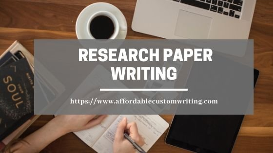 I Need Reasons: Why Do I Keep Writing My Papers?
