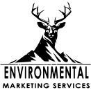 Importance Of Hiring Professional Services For Industrial And Chemical Waste Disposal