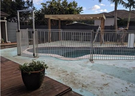 Important Things To Consider While Selecting A Pool Fence
