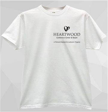 Improving Your Business Image With Promotional Shirts