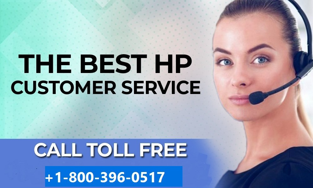 Instructions For Troubleshooting HP Laptop Support DVD Drive Issues