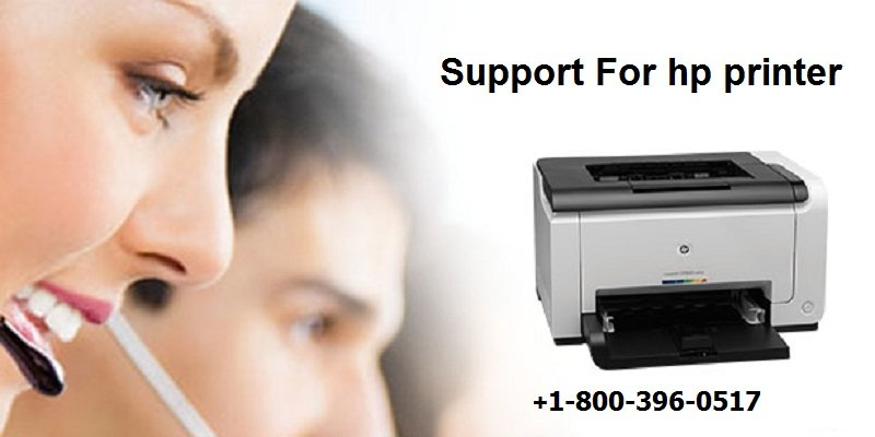 Instructions To Check 123.hp.com/ojpro 3800 Printer Issues On Windows PC {Updated}