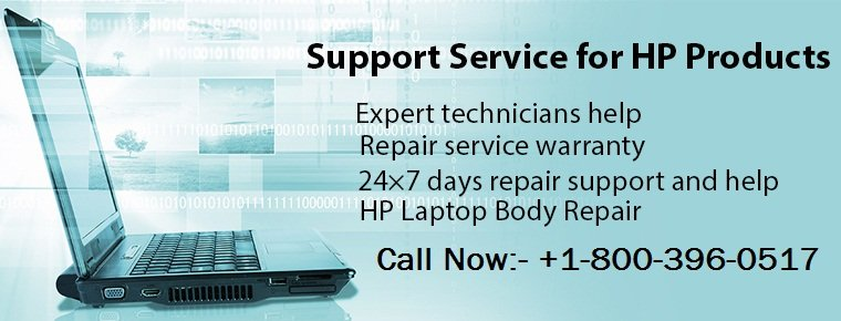 Instructions To Troubleshoot Hp Laptop Support DVD Drive Issues