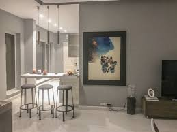 Interior Designer Delhi And Gurgaon