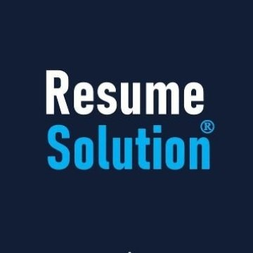 Invest In Best Professional Resume And Cover Letter Services For Best Results