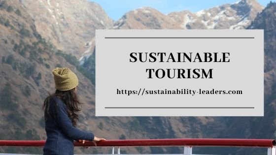Is Sustainability Truly In Style?