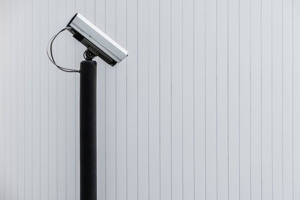 Is There Any Long Range Surveillance Camera With Thermal Imaging?