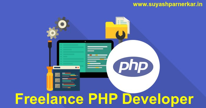Is This The Right Time To Hire A Freelance PHP Developer?