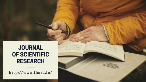 Journal Writers And Researchers: Here Is Your Call!