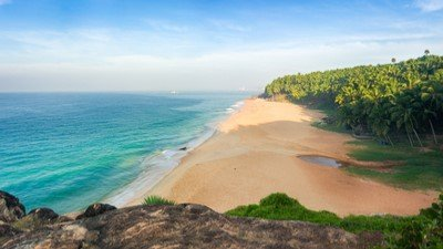 Kerala Tourism - A Complete Guide For A Family Trip To Kerala