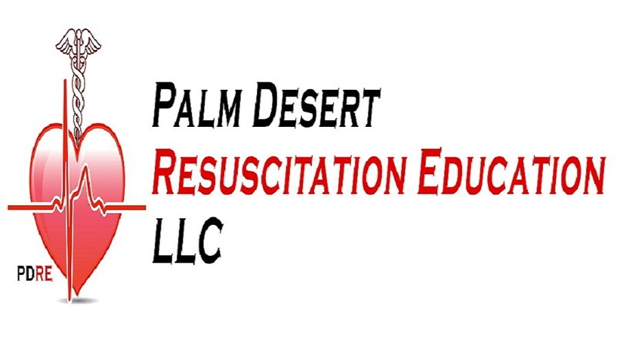 Key Aspects On Certification Courses At Rancho Mirage CA