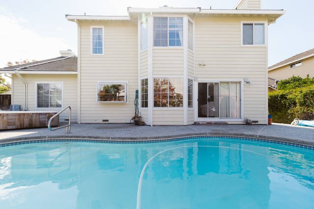 Know More About Vacation Homes Bay Area