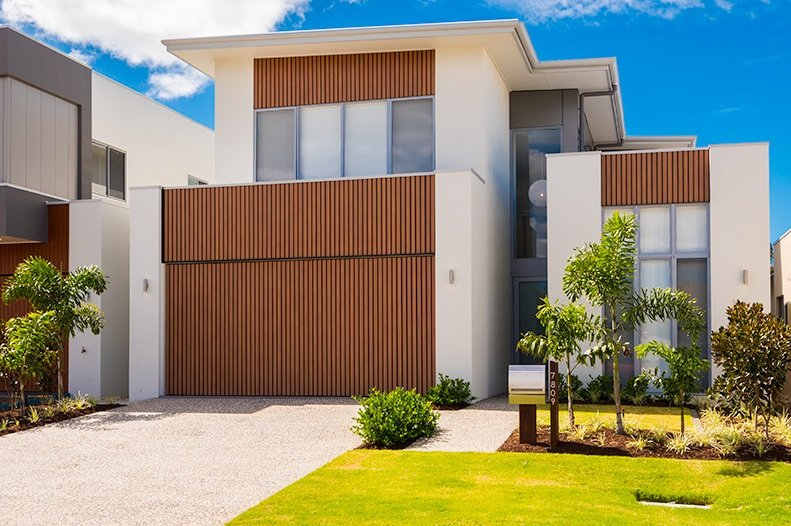 Know What Benefits Modular Homes In Australia Provide You
