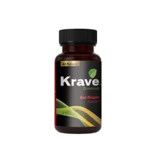 Kratom 2020: What To Expect In The Coming Year