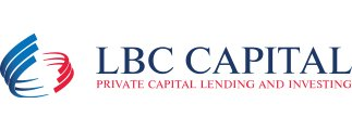 LBC Capital LLC Los Angeles: The Most Credible Hard Money Lenders