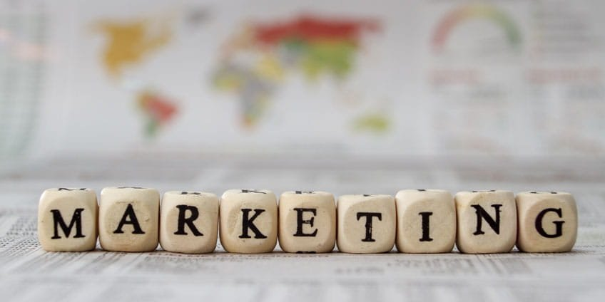 Looking For Someone To Write The Marketing Dissertation In UK?