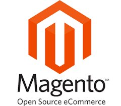 Magento - Online Store Management System For Ecommerce